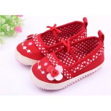 Pantofiori fetite Cod: ID1571