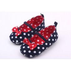 Pantofiori fetite Cod: MD1664-c2