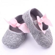 Pantofiori galbeni Cod: MD1868-1