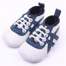 Pantofiori pentru baietei Cod: MD1032-1
