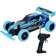 Masina de curse cu RC, AC, 19x11x6,5 cm
