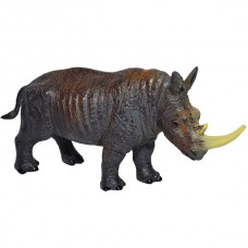 Figurina rinocer, de colectie