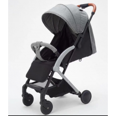 Carucior sport, Ultracompact si ultrausor, Pozitie de somn, Forbaby
