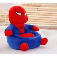 Fotoliu din plus Spiderman