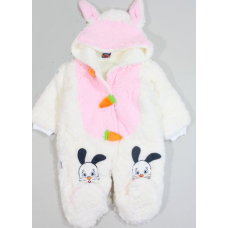Costumas cocolino-Rabbit