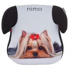 Inaltator auto Chipolino Nimo dog
