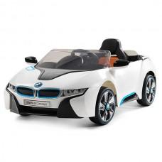 Masinuta electrica Chipolino BMW I8 Concept