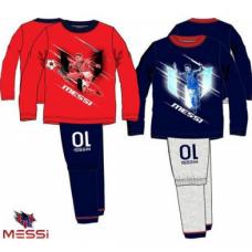 Pijama Messi