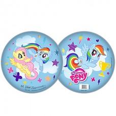 Minge My Little Pony