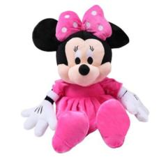 Jucarie Minnie,30 cm