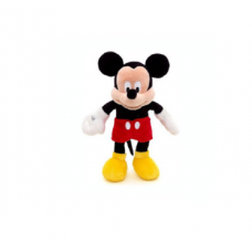Jucarie Mickey Mouse, 30 cm