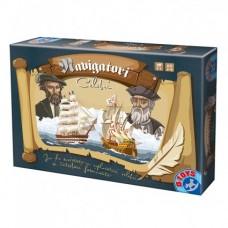 Joc Navigatori Celebri