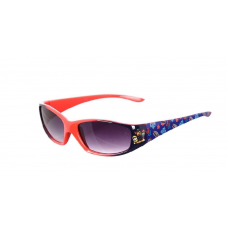 Ochelari de soare marca Disney-Patrula Catelusilor