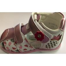 Sandale ortopedice Feli