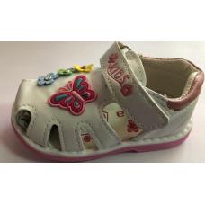 Sandale fete Mihaela