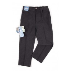 Pantaloni stofa baieti