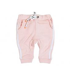 Pantaloni de trening,Vitamins Baby