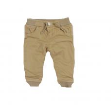 Pantaloni cu manseta,Lolipop