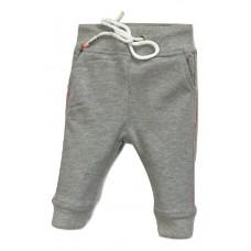 Pantaloni trening bebelusi
