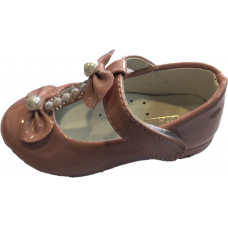 Pantofi fete-Laura