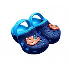 Papuci copii-tip crocs