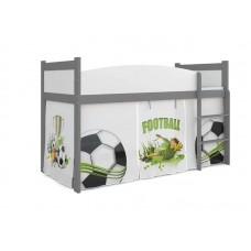 Patut Tineret  Twist Antresola 02 Football-184x80-Nan