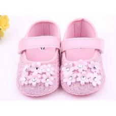 Pantofi fetita