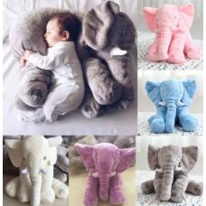 Perna pentru pozitionare bebelus,cu paturica