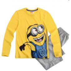 Pijama Minnion