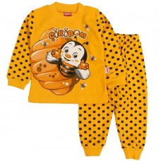 Pijama copii,albinuta