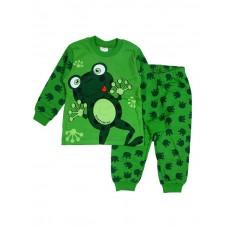 Pijama-Model broscuta