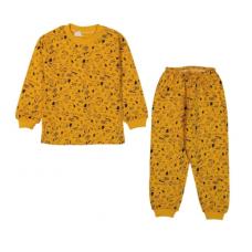 Pijama copii,ursuleti voiosi