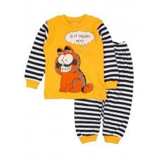 Pijama Garfield