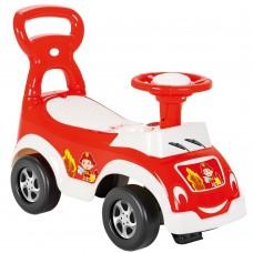 Masinuta Pilsan My Cute First Car red