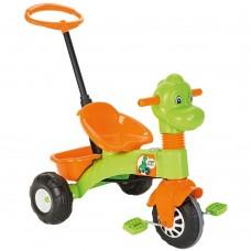 Tricicleta Pilsan Dino cu maner