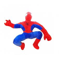 Jucarie plus,Spiderman,125cm