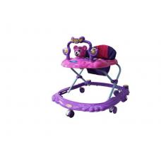 Premergator-Kids-mov