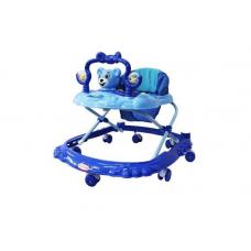 Premergator-Kids-albastru