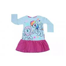 Rochita pentru fetite Disney Little Pony