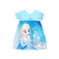 Rochita Ana si Elsa