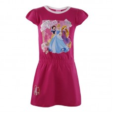 Rochita Disney-Alba-ca-Zapada, Cenusareasa si Rapunzel
