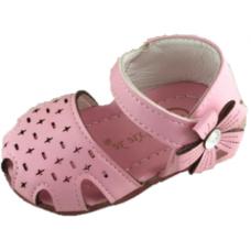 Sandale fetite A 21