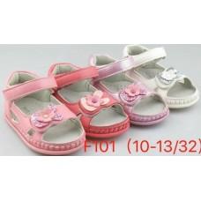 Sandale fete-engross