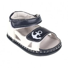 Sandale baieti-Narcis