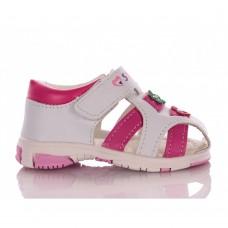 Sandale fete-floricica