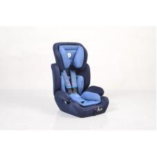 Scaun auto copii Moni Ares 9-36 kg Albastru