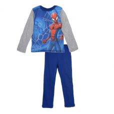 Pijama,Spiderman