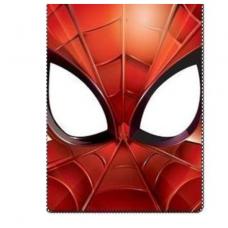 Patura copii,Spiderman