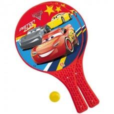 Joc tenis-Fulger