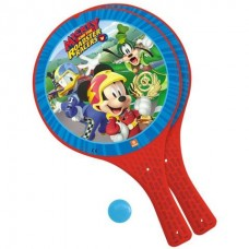 Set tenis-Mickey Mouse